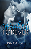 Wrecking Forever: Prequel #0.5 (Chasing Forever Series)