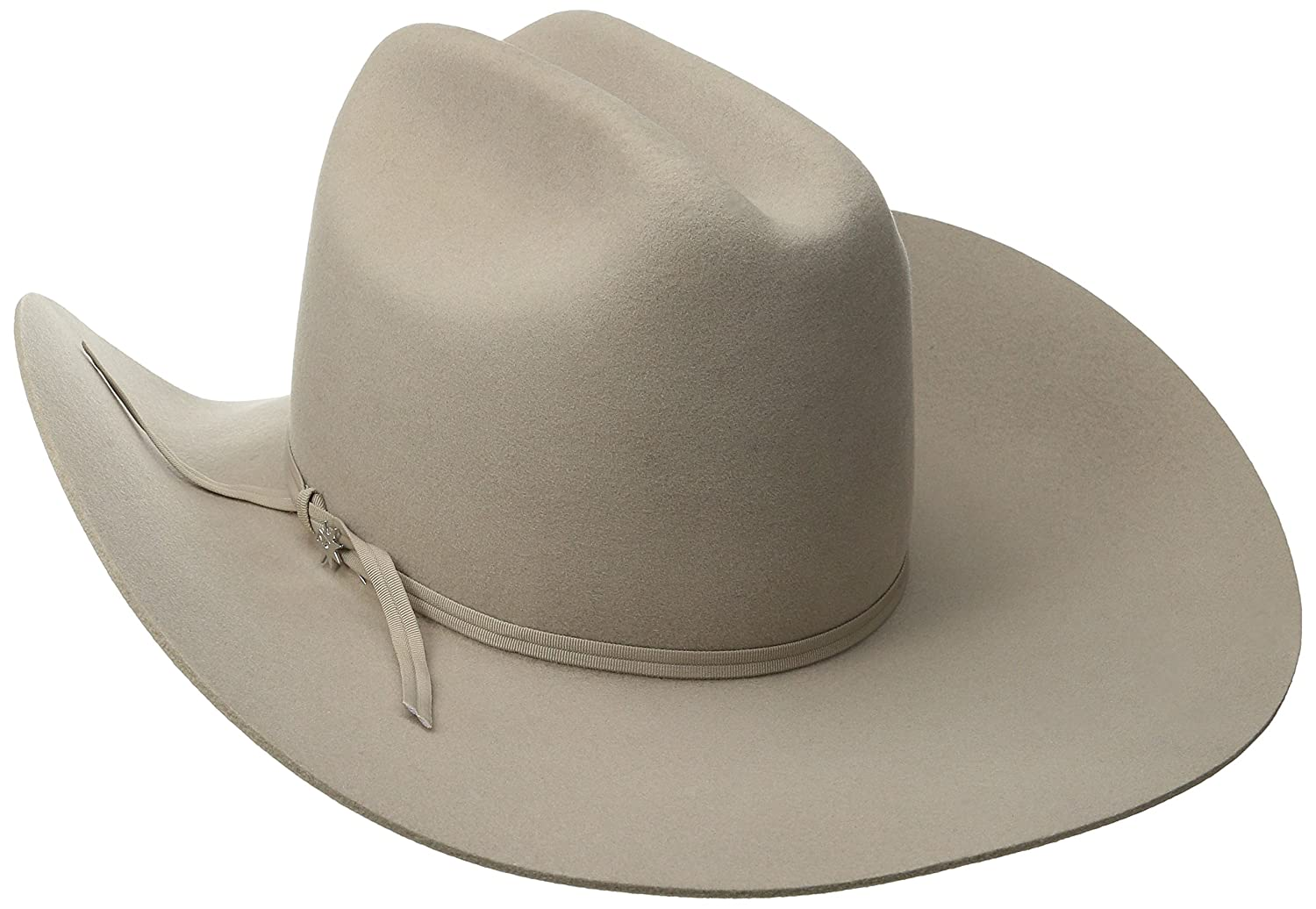 72b84831 Bailey Western Men's Stampede at Amazon Men's Clothing store: