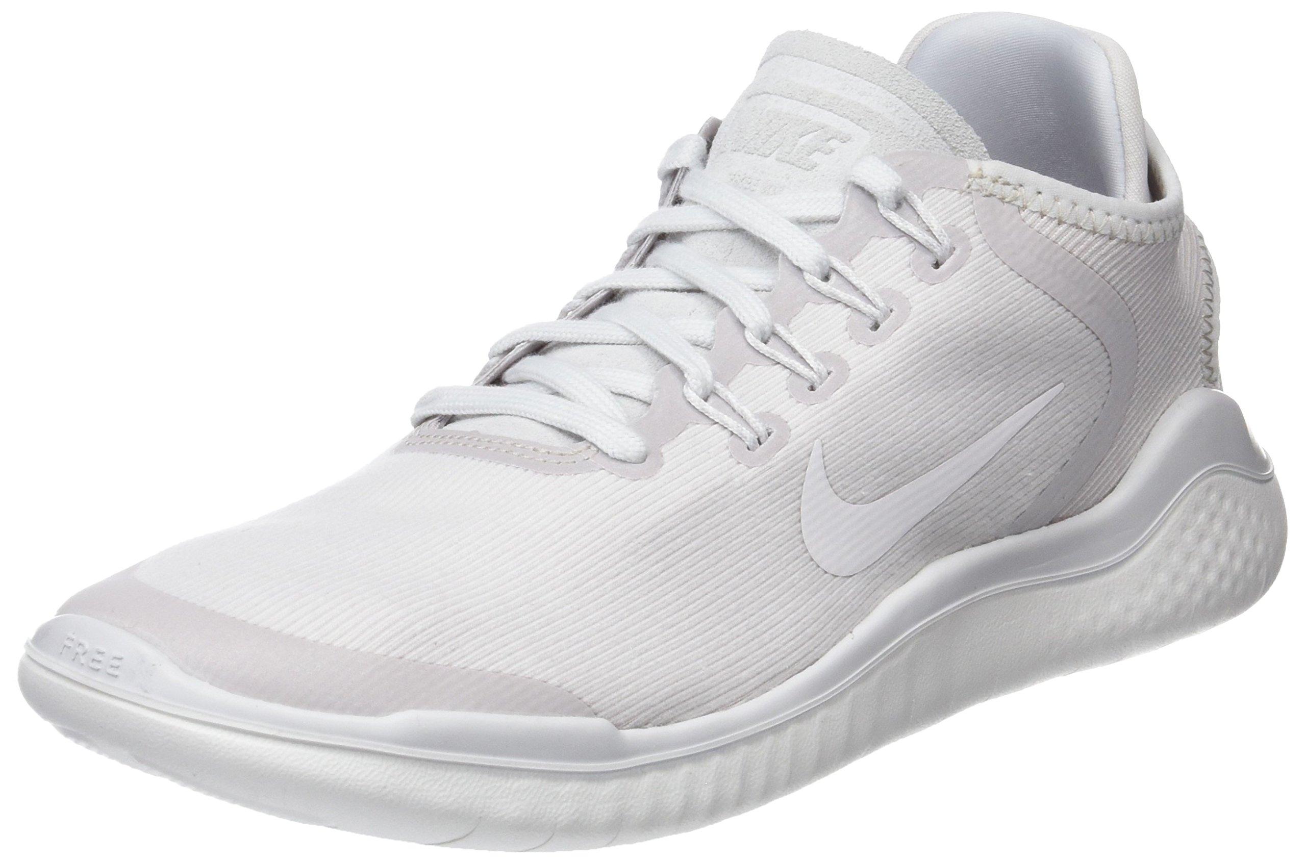6a8d91f6e96e1 Galleon - Nike Women s Free Rn 2018 Running Shoe