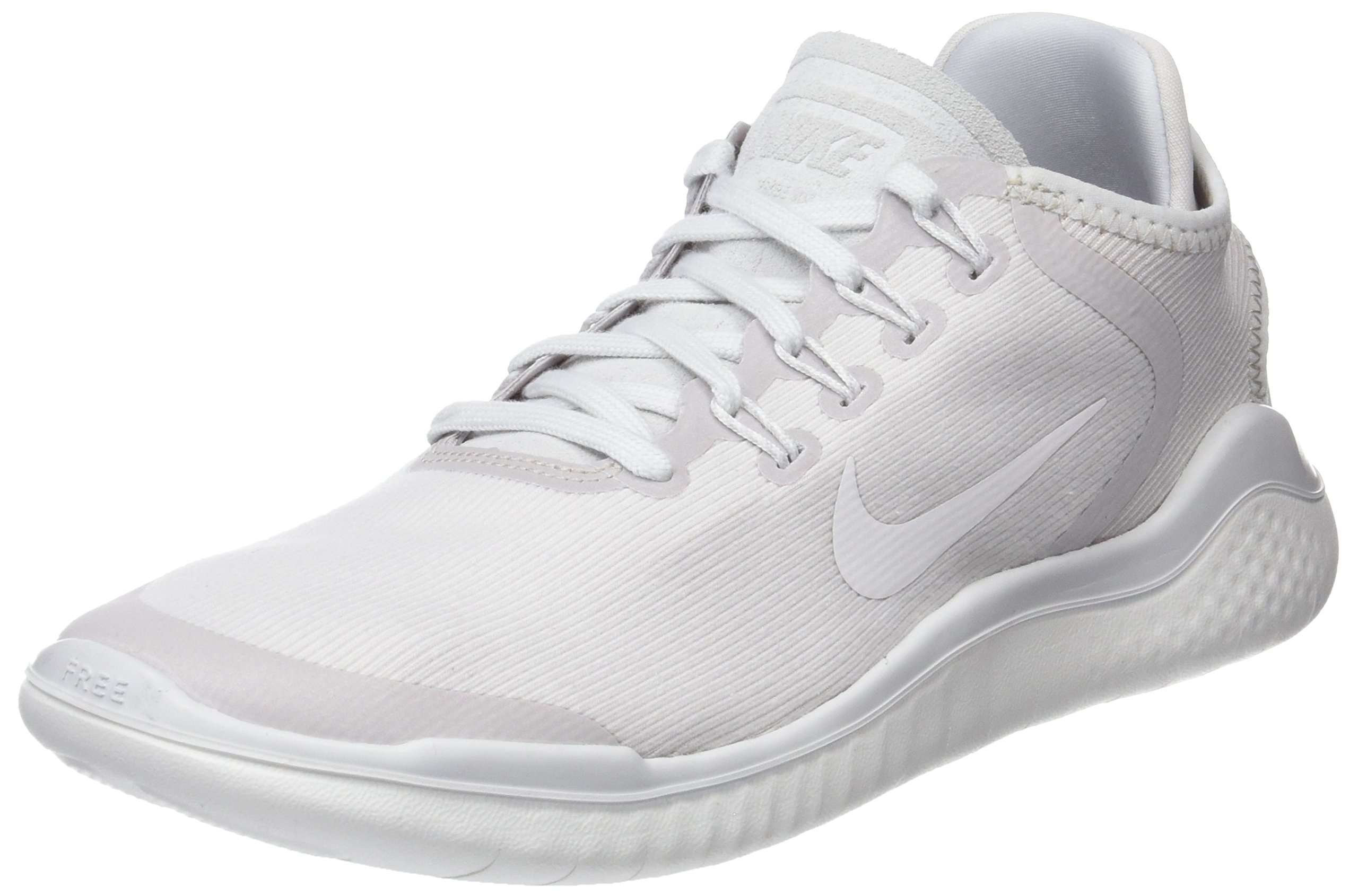 2e52acb62307 Galleon - Nike Women s Free Rn 2018 Running Shoe