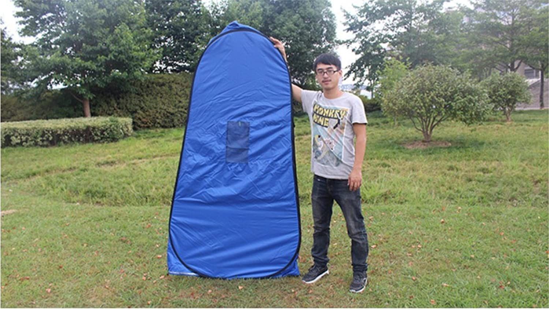BNN Dressing im Tent im Dressing Freien mit Fenster Mobile WC Dusche 822828