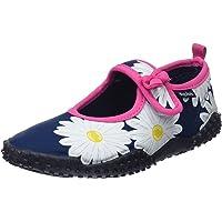 Playshoes Unisex Kids' Uv-badeschuhe Water Shoes
