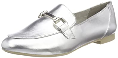 24207 Marco Sacs Et Mocassins Chaussures Femme Tozzi F5TTOq7wnp