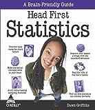 Head First Statistics