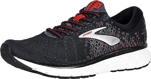 Brooks Mens Glycerin 17 Running Shoe