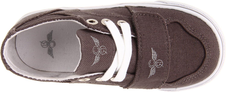 Toddler//Little Kid//Big Kid Creative Recreation Cesario XVI Low-Top Sneaker