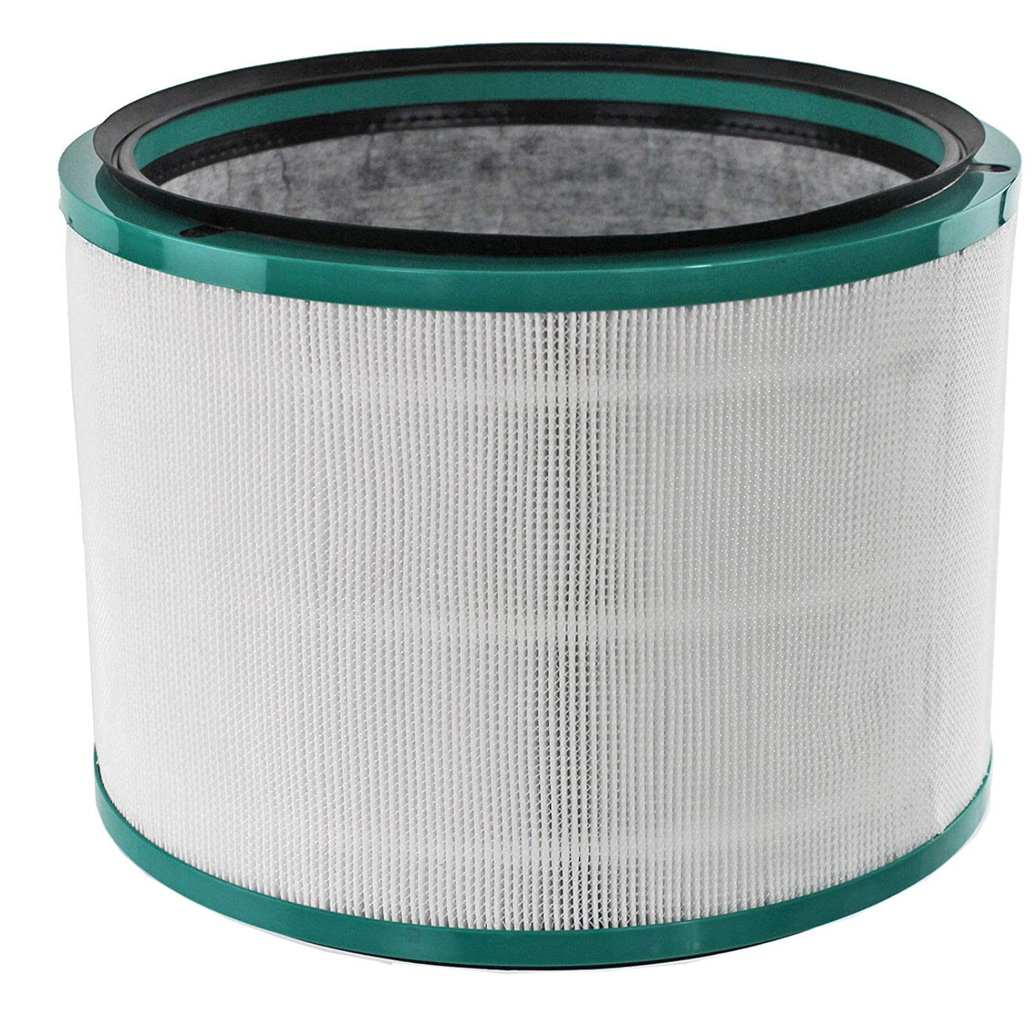 Dyson Purifier Replacement Filter Pure Cool Link Desk & Dyson Pure Hot+Cool Link purifiers