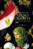 Medio Oriente: Una storia dal 1991 a oggi (Quadrante Laterza)
