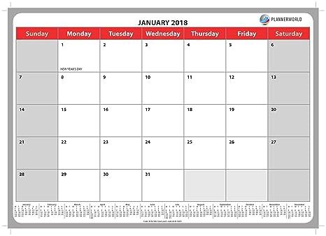 Unito Calendario Accademico.Calendario Accademico Semestrale 2016 17 Per Studenti E