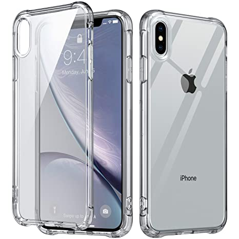ulak coque iphone x