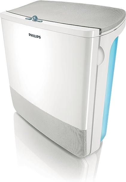 Philips AC4062 Clean Air System - Purificador de Aire: Amazon.es ...