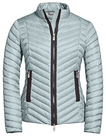 Reset Women's Valencia Jacket Discount Amazon Discount Codes Shopping Online Finishline Sale Online US41rA