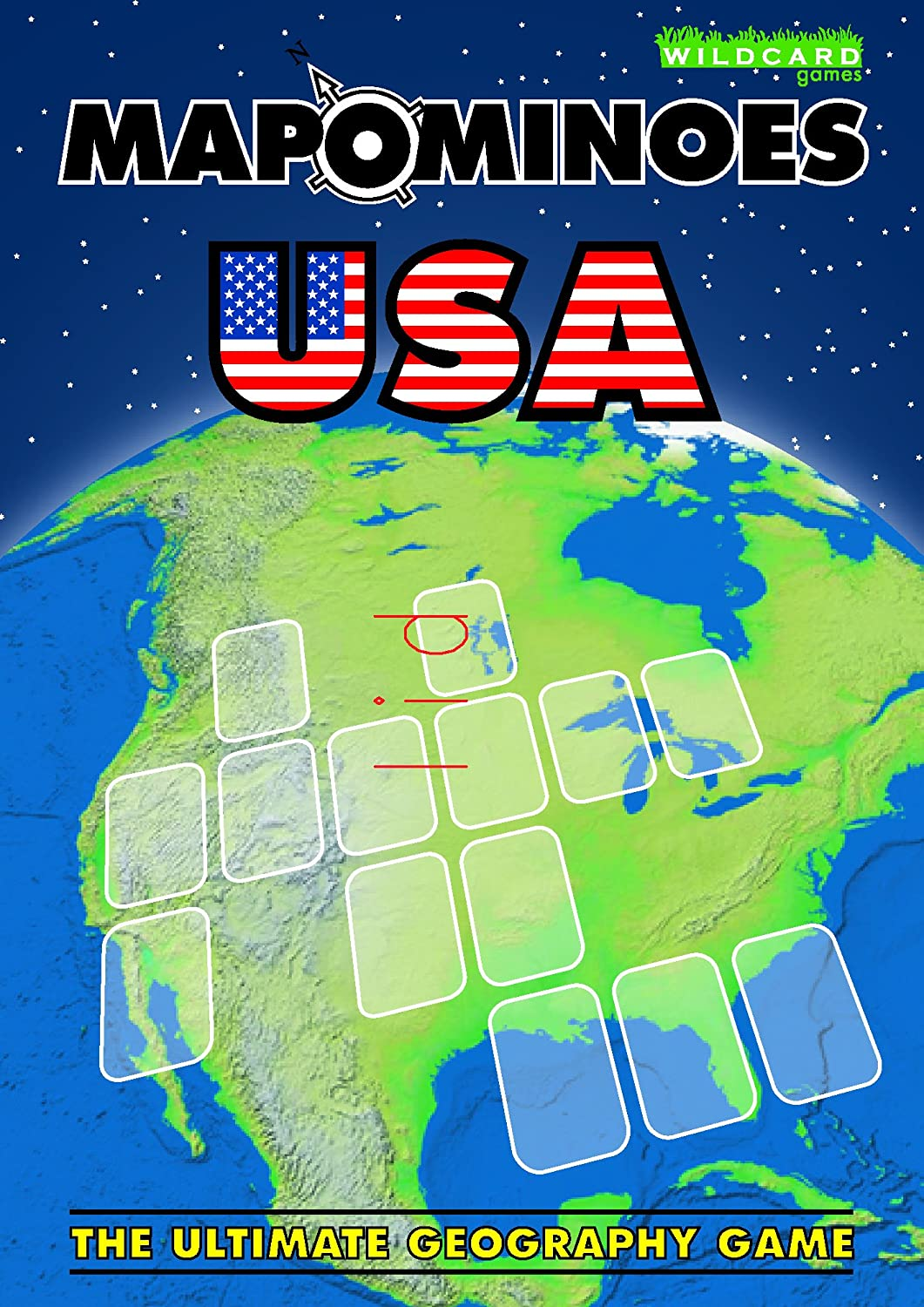 MAPOMINOES USA – The Ultimate Geography Game – Fun & educational on west usa map, ikea locations usa map, piedmont usa map, basic usa map, euro truck simulator 2 usa map, vintage usa map, costco locations usa map, empty usa map, high resolution usa map, four corners map, full usa map, ebola usa map, white usa map, cool usa map, large usa map, toronto usa map, mid-atlantic usa map, major airports usa map, north dakota usa map, western usa map,