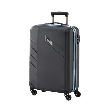 Reisen Koffer, Taschen & Accessoires Travelite Tourer Trolley Erweiterbar M 68 Cm