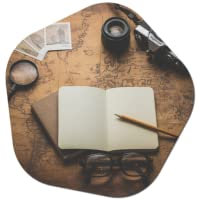 Stuff List: Make Travel, Shopping, To-Do List