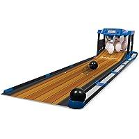 EastPoint Sports Majik Electronic Bowl Set