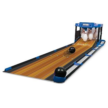 Amazon.com : EastPoint Sports Majik Electronic Bowl Set : Sports ...