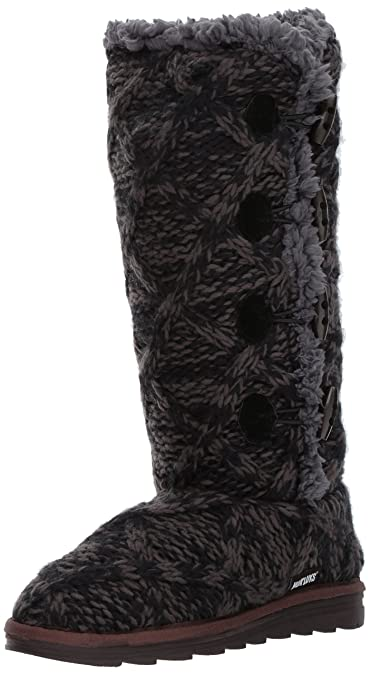 Women's Felicity Fashion Boot