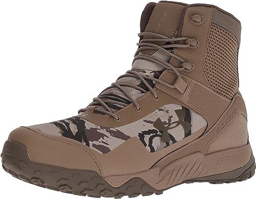 Under Armour Valsetz Rts 1.5 Low Zapatos de Escalada para Hombre