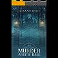 Murder at Ardith Hall: A Redmond and Haze Mystery Book 6 (Redmond and Haze Mysteries)