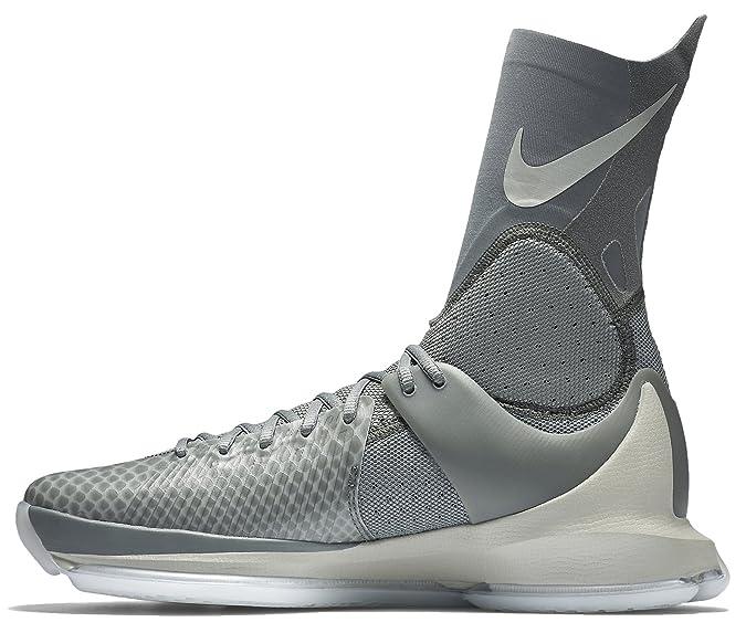 more photos 8936f 039e6 Amazon.com   Nike Men s KD 8 Elite Basketball Shoes   Basketball