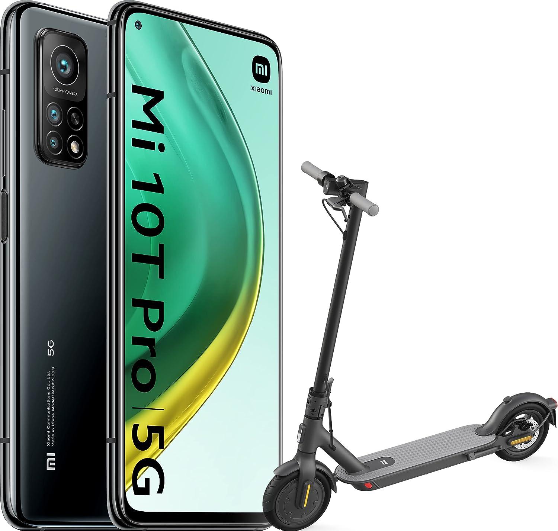 81CHuOSlu0S. AC SL1500 amazon, amazon prime day, Mi Electric Scooter 1S, oferta, promoção, trotinete elétrica, Xiaomi, xiaomi mi 10t pro