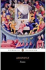 Poetics (Penguin Classics) Paperback