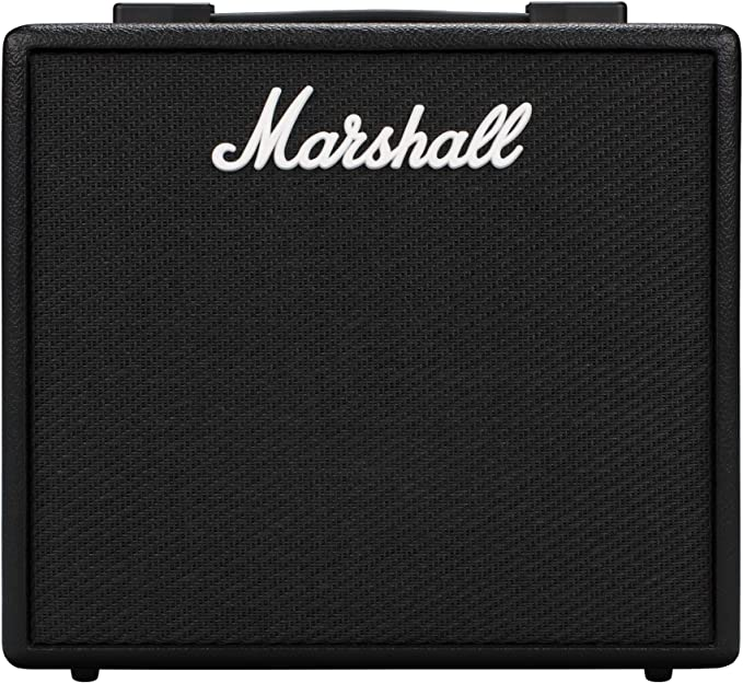 Marshall Amps Code 25 Amplifier