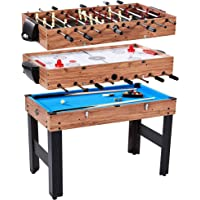 Amazon Best Sellers Best Combination Game Tables For Kids