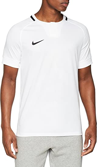 Nike Challenge II Jersey Maillot Homme