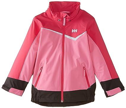 0dd05db3 Helly Hansen Shelter Jacket: Amazon.ca: Sports & Outdoors