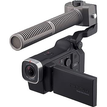 Amazon.com: TASCAM DR-40 4-Track Portable Digital Recorder