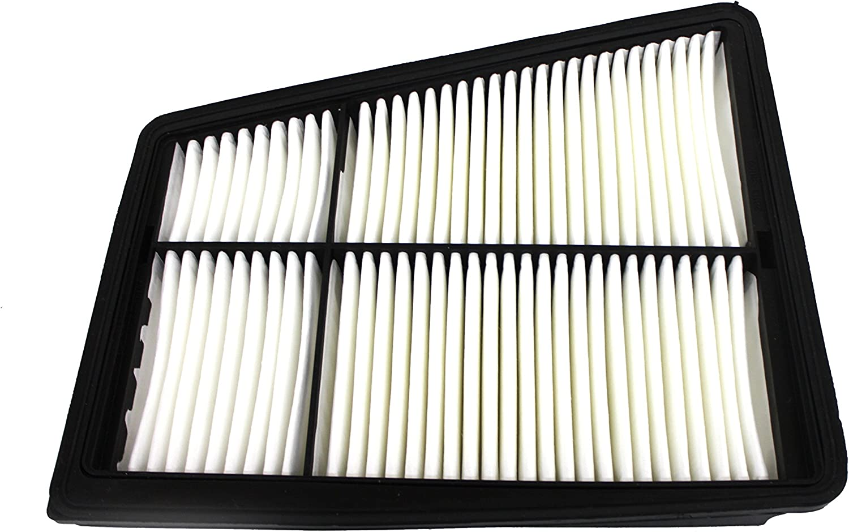 Genuine Hyundai (28113-3M100) Air Filter