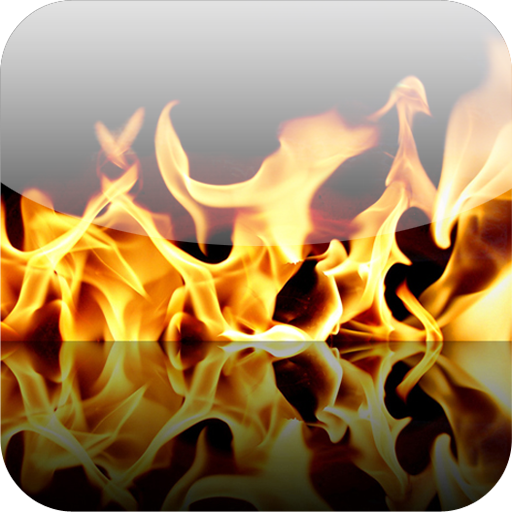 Fire Theme (Fire Phone T Mobile)