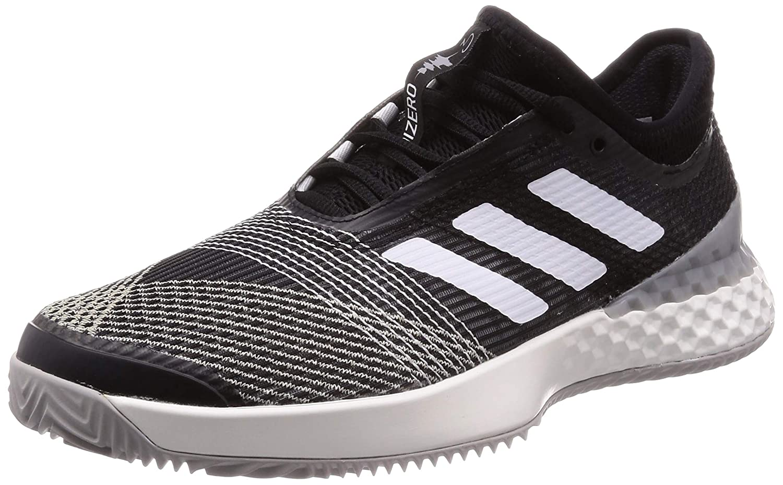 adidas Pro Adversary Low 2019, Zapatillas de Deporte para Hombre ...