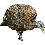 AvianX Feeder Turkey Decoy, Camo