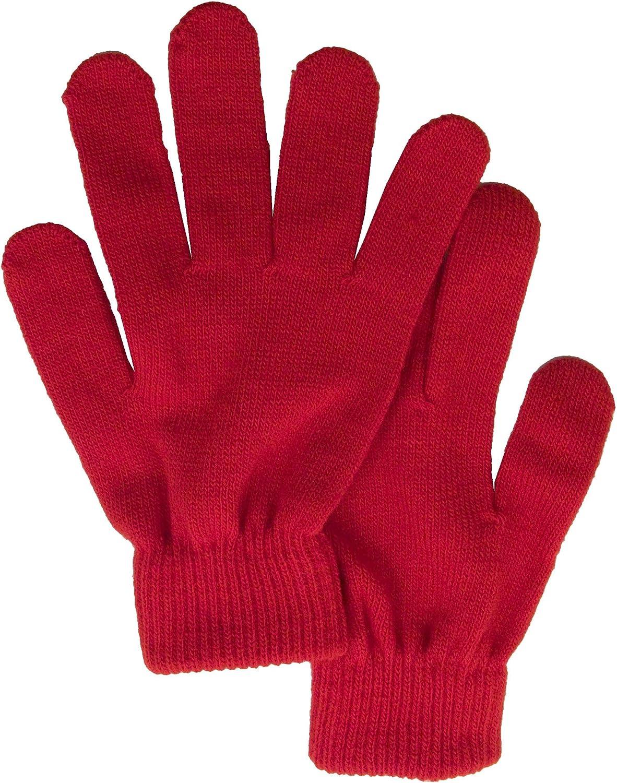 Men/Women's Winter Knit...