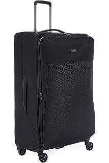 76d922cc4a23 Antler Suitcase Oxygen