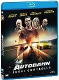Autobahn : Fuori controllo (Blu-ray)