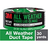 3M All Weather Duct Tape, 1.88 in x 30 yd, 2230-HD, 1 Roll