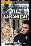 The Verandah: (Southern Breezes Series)