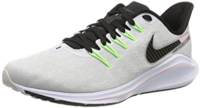 163987ec0 Nike Women s Air Zoom Vomero 14 Running Shoes (6