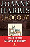 Chocolat: Best-seller international: 12 millions d'exemplaires vendus (ARTICLES SANS C)