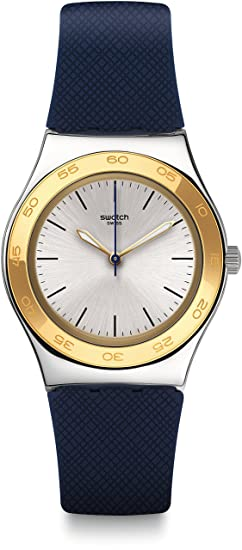 Reloj Swatch - Mujer YLS191