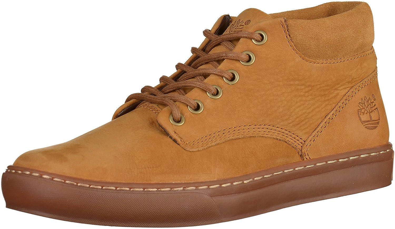 TALLA 43.5 EU. TIMBERLAND zapatos de hombre atado A1lYE