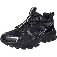 JUMP 25837 Spor Ayakkabısı Erkek