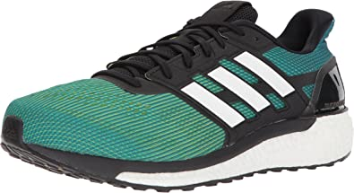 analizar Refrigerar máscara  Amazon.com | adidas Men's Supernova M Running Shoe | Road Running