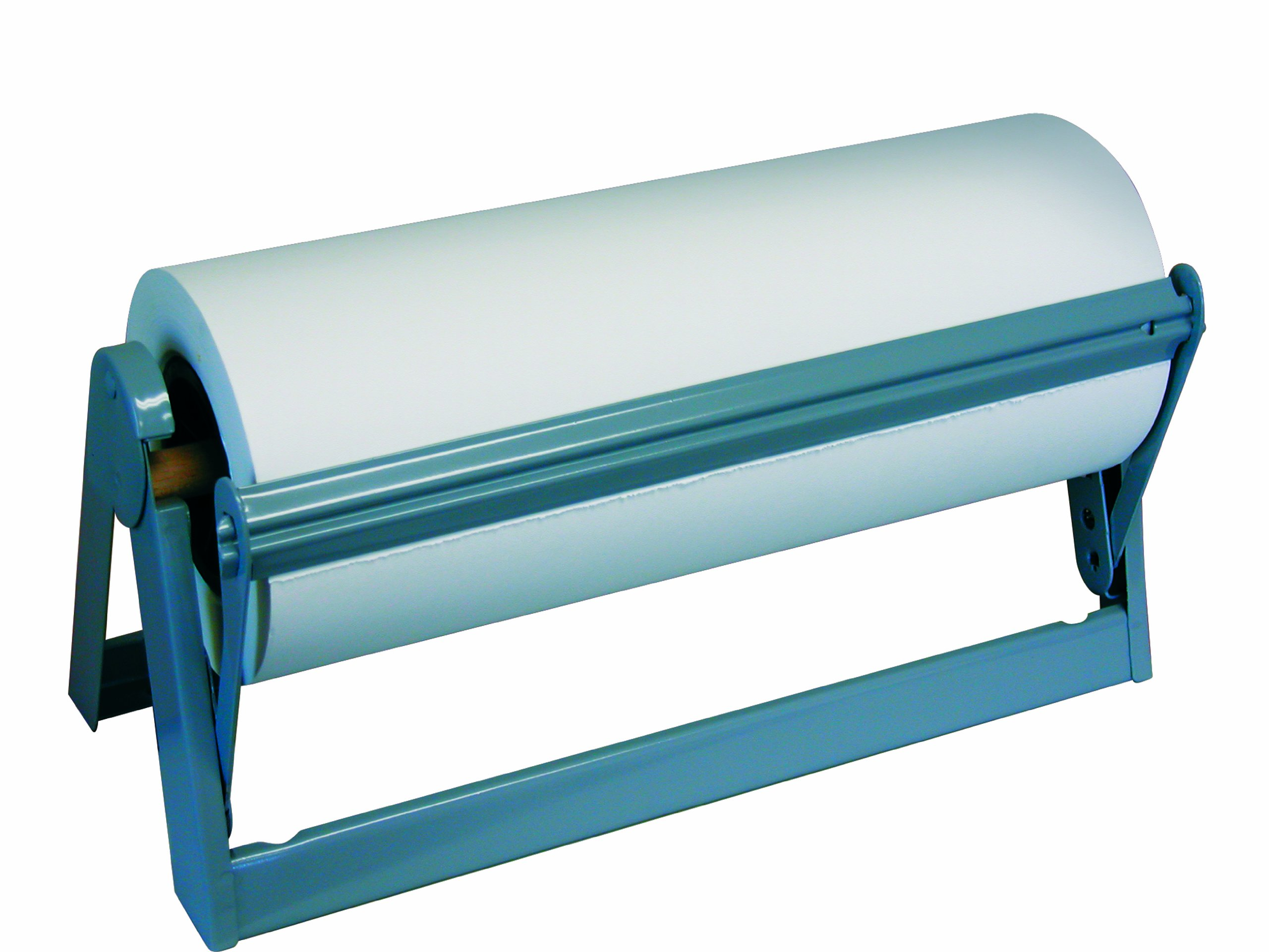 LEM Products 15-Inch Paper Cutter with Freezer Paper by LEM