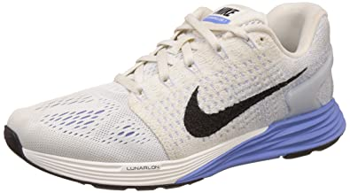 Nike Lunarglide 7 Womens Style: 747356-104 Size: 5 M US