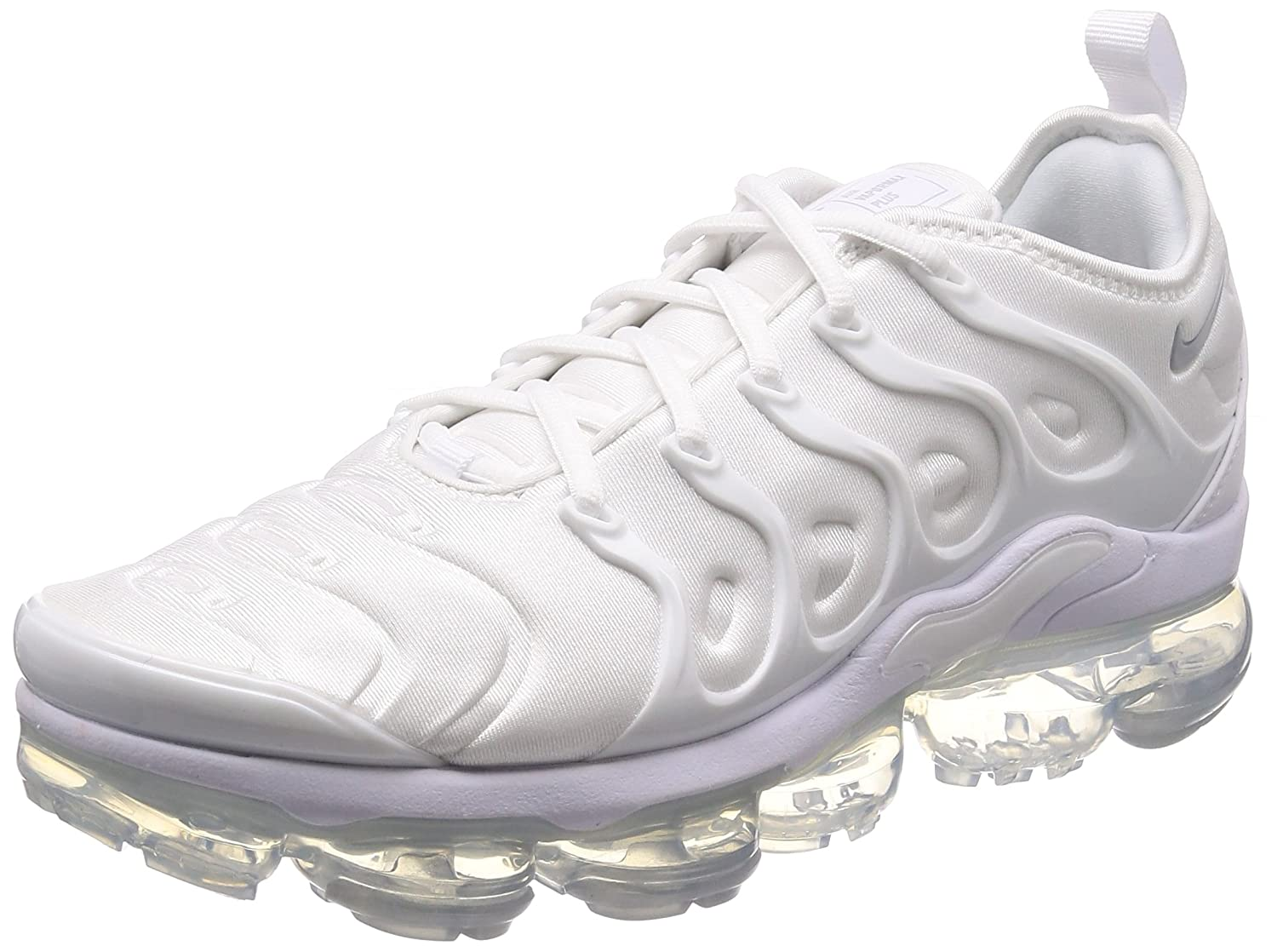 new arrival fb825 b0adc Nike Air Vapormax Plus